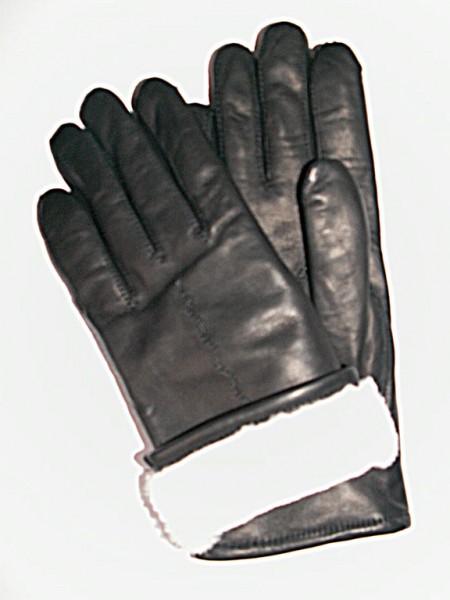 99e3f3f789de2 DZ-33  Rękawiczki damskie zimowe z wkładem z królika