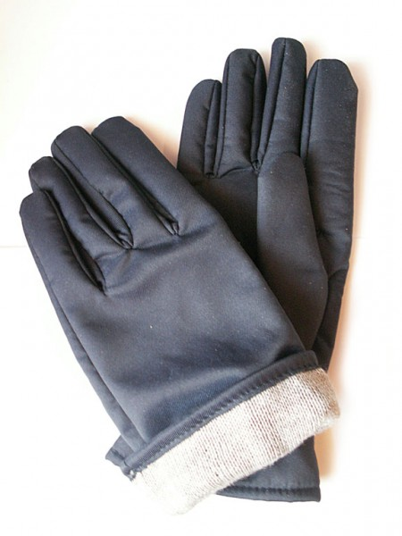 e9bd50bbdcbee EuroFarex – rękawiczki skórzane  Sklep on-line